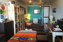 Solace Massage & Natural Therapies, Coolum Beach, Australia