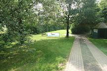 Golf Club Mettmann, Mettmann, Germany