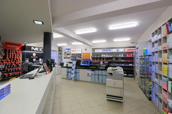 Media Markt Polska Sp