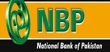 National Bank of Pakistan (NBP) jhang Sargodha Rd