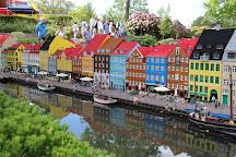 LEGOLAND Billund, Billund, Denmark
