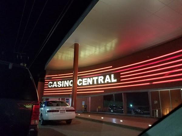 Jackpot dreams casino