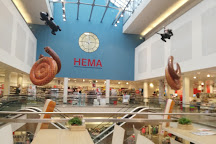 HEMA, Amsterdam, The Netherlands