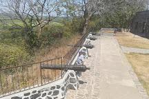 Contaduria, San Blas, Mexico