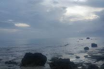 Sitapur Beach, Neil Island, India
