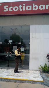 Scotiabank 4
