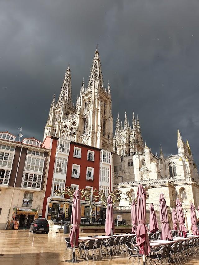CITUR de Burgos