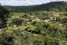 Cuevas de Santo Tomas, Vinales, Cuba