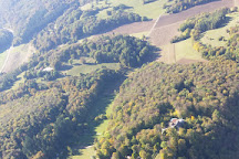Abenteuer Park Schloss Lichtenstein, Lichtenstein, Germany