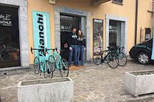 Bike It! Bellagio, Bellagio, Italy
