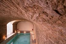AIRE Ancient Baths Sevilla, Seville, Spain
