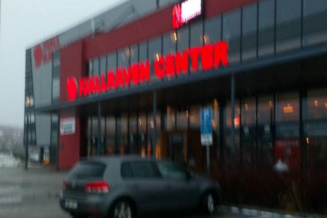 popular stores discount low price sale Visit Fjallraven Center on your trip to Ornskoldsvik or Sweden
