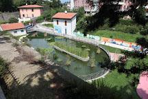 AmbienteParco, Brescia, Italy