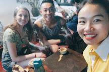 OneTrip With Local, Hanoi, Vietnam