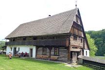 Muzeum Ceskeho raje v Turnove, Turnov, Czech Republic