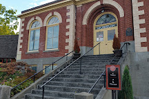 Edmonds Historical Museum, Edmonds, United States