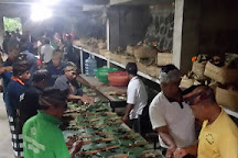 Pura Penataran Er Jeruk, Payangan, Indonesia