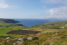 Top of the Rock Viewing Platform Trail, Cahersiveen, Ireland