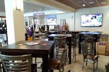 Abita Brewing Company, Abita Springs, United States