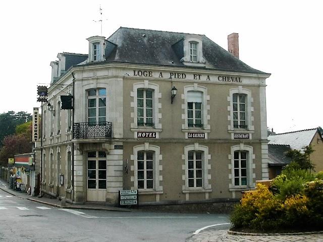 Saint-Denis-d'Anjou