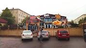 Магнит, улица Тухачевского на фото Ставрополя