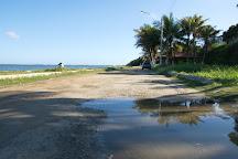 Praia dos Amores, Araruama, Brazil
