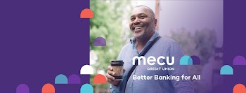 MECU Credit Union - Loch Ridge Center Branch Payday Loans Picture