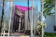 Casa Madero, Parras de la Fuente, Mexico