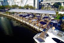 The Wharf Miami, Miami, United States