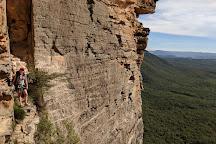 Boar's Head Lookout, Katoomba, Australia