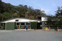 Balneario de Aguas Termales Orosi, Orosi, Costa Rica