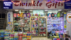 Twinkle – The Gifts Gallore mumbai