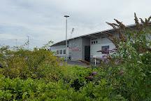Keepmoat Stadium, Doncaster, United Kingdom