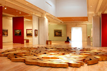 Hameenlinna Art Museum, Hameenlinna, Finland