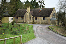 Holy Innocents Church, Highnam, United Kingdom