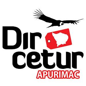 DIRCETUR Apurímac 0