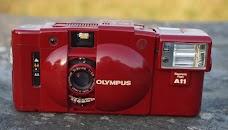 J.P Camera Repair Co
