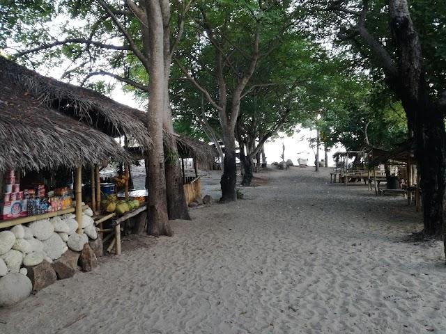 Koka Beach Homestay