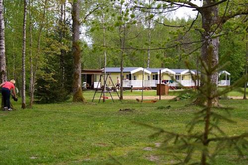 camping,
