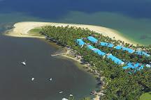 Island Wings Mauritius, Riviere du Rempart, Mauritius