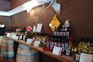 Firehouse Wine Cellars