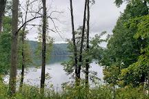 Tygart Lake State Park, Grafton, United States