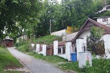 Avasi Kilato, Miskolc, Hungary