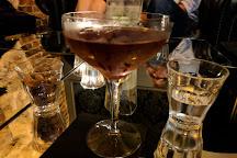 Experimental Cocktail Club, Paris, France