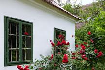 Museumsdorf Niedersulz, Niedersulz, Austria