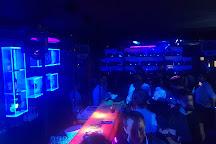Club Seventy7, Ascona, Switzerland