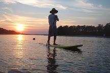 Beach Eco Tours, Virginia Beach, United States