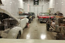 Tupelo Automobile Museum