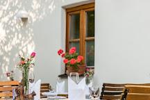 Weingut Nigl, Senftenberg, Austria