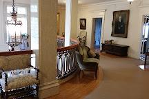 Pittock Mansion, Portland, United States
